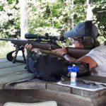Open House Rifle Range 1
