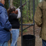 Open House Sporting Clays 1