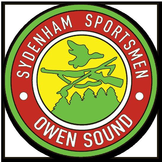 Sydenham-Sportsmen-Logo
