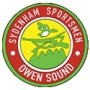 SSA Meeting @ Sydenham Sportsmen's Association | Owen Sound | Ontario | Canada