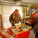sell fishing tackle