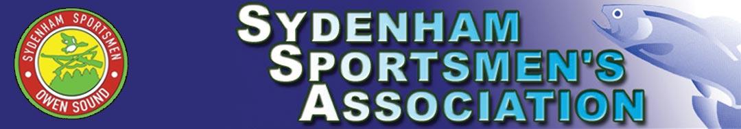 Sydenham Sportsmen Association
